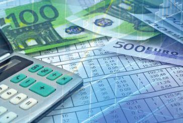 Ρύθμιση οφειλών στους Δήμους: Τα 7 «σημεία-κλειδιά» του πλαισίου – Ποια χρέη αφορά