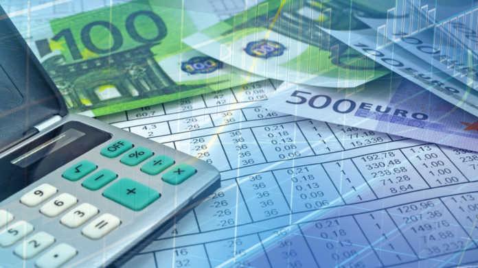 Νέο φορολογικό: Τα μυστικά για να καλύψετε το 30% των ηλεκτρονικών δαπανών