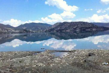 """River, Lake, Beach party : Αναζητώντας την ταυτότητα των """"εκδηλώσεων του νερού"""" στην Αιτωλαοακαρνανία"""