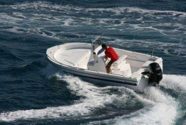 ΟΔΔΥ: Τριήμερο ευκαιριών για λάτρεις σκαφών και αυτοκινήτων