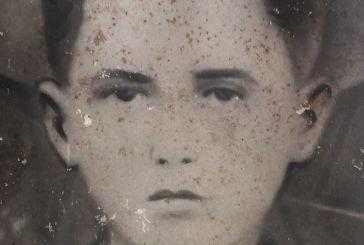 Καλύβια 1944: Η ηρωική θυσία του αγγελοκαστρίτη Βασίλη Τριανταφύλλου