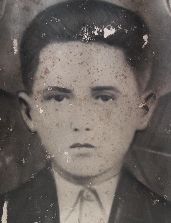 triantafyllou vasilis 1944