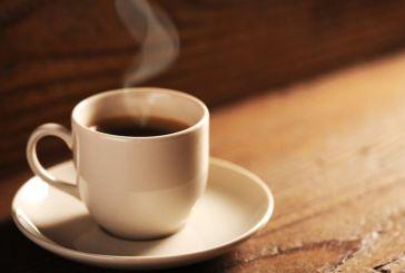 Σύμφωνα με Πανεπιστήμιο της Ναβάρα: Τέσσερις καφέδες την ημέρα… το έμφραγμα και τον καρκίνο κάνουν πέρα