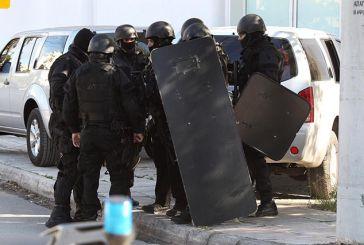 Σε επαγρύπνηση οι ελληνικές Αρχές για χτύπημα τζιχαντιστών στην χώρα