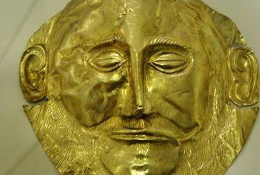 Ερευνα: Το DNA των σημερινών Ελλήνων είναι παρόμοιο με των αρχαίων Μυκηναίων