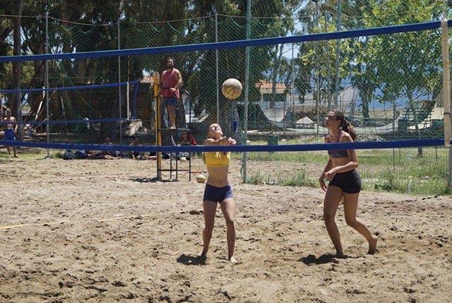 beach volley nafpaktos (1)