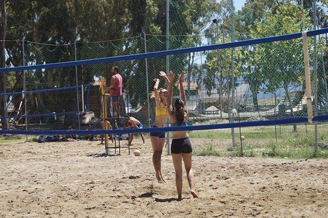 beach volley nafpaktos (2)