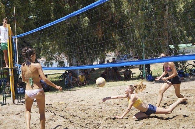 beach volley nafpaktos (4)