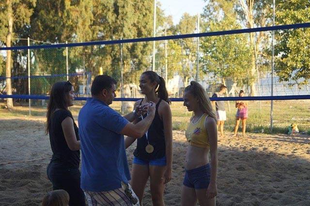 beach volley nafpaktos (5)