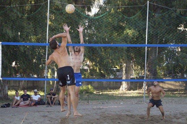 beach volley nafpaktos (6)