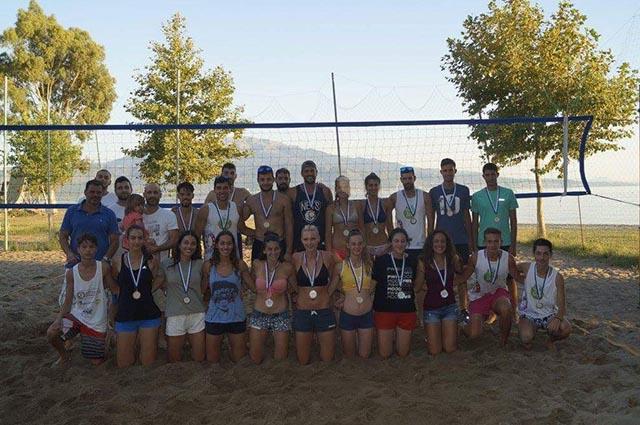 beach volley nafpaktos (7)