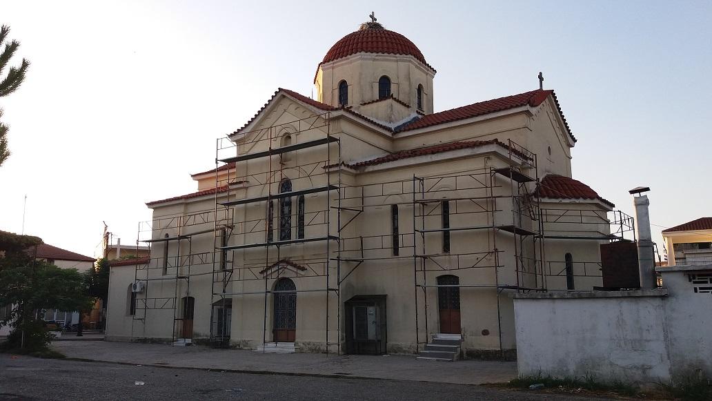 church_ergasies_1
