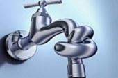 Διακοπή νερού την Τετάρτη στην Κατούνα