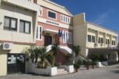 Αντιδρά στην πρόσληψη δεύτερου δικηγόρου από τον δήμο Μεσολογγίου η παράταξη Παπαδόπουλου