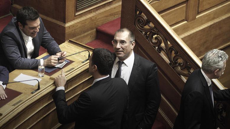 dimitris kammenos tsipras