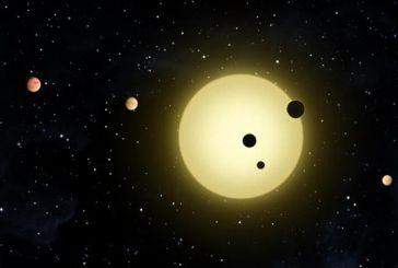 Πιθανώς «κατοικήσιμοι» δύο εξωπλανήτες, μόλις 12 έτη φωτός από τη Γη!