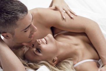 Μεγάλη έρευνα για τα «ανομολόγητα πάθη» των Ελλήνων στο σεξ