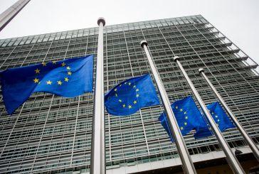 Πρόκληση για την ΕΕ η τρίτη αξιολόγηση – Στο τραπέζι επιδόματα και ενέργεια