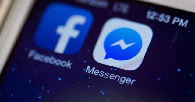 Facebook: Το χθεσινό μπλακ άουτ ήταν το χειρότερο τεχνικό πρόβλημα στην ιστορία της πλατφόρμας