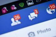 Το Facebook θα δώσει έμφαση και στις τοπικές ειδήσεις για να γίνουν οι πολίτες πιο ενεργοί στις πόλεις τους