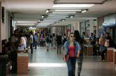 Φοιτητική στέγη: Οι τιμές, τα κριτήρια και συμβουλές για γονείς και φοιτητές