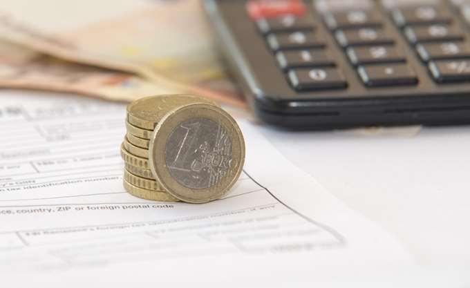 Φορολογική ανάσα: Έρχονται μηνιαίες δόσεις σε ΕΝΦΙΑ και φόρο εισοδήματος- Νέα ρύθμιση λόγω πανδημίας