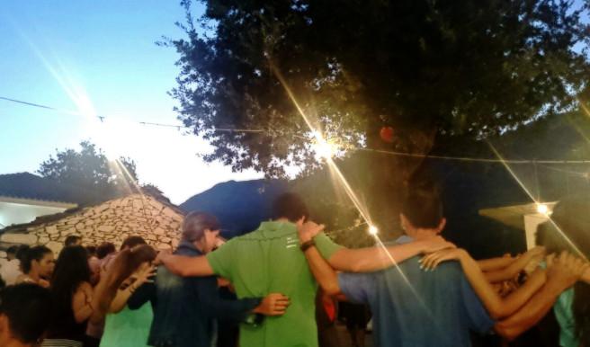 ikaria-s-for-summer2