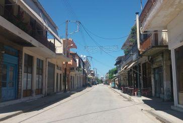Έκλεψαν 120 ευρώ από σπίτι ηλικιωμένου στα Καλύβια
