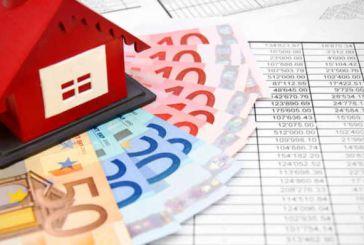 «Φουντώνει» από Σεπτέμβριο η εκδίκαση υποθέσεων δανείων του ν. Κατσέλη