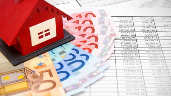 Ποια δάνεια μένουν εκτός προστασίας – Τι πρέπει να προσέξετε