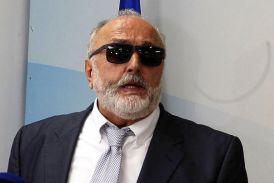 Ο Κουρουμπλής στο ευρωψηφοδέλτιο του ΣΥΡΙΖΑ;