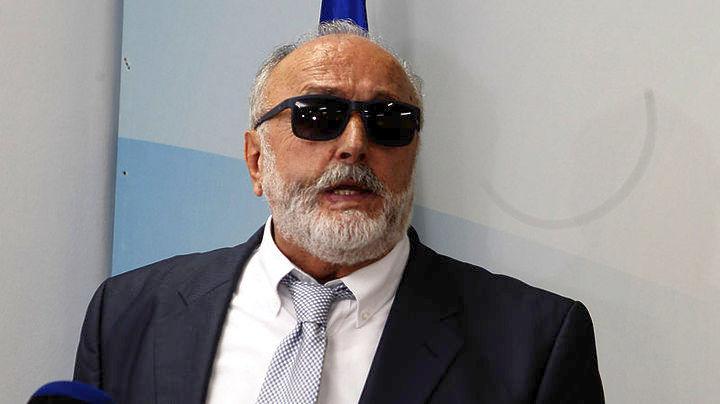 Διαφωνία Κουρουμπλή για το σποτ ΣΥΡΙΖΑ