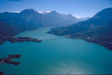 Σε δημόσια διαβούλευση η αξιοποίηση της Λίμνης Κρεμαστών