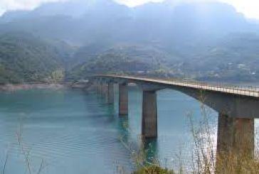 Αξιοποίηση Λίμνης Κρεμαστών: Η διαβούλευση στην  Ευρυτανία και η αυτοδίκαιη εμπλοκή της Αιτωλοακαρνανίας