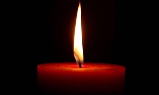Αιτωλικό: Στις 6 το απόγευμα η κηδεία της μικρής Μαρίζας