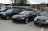 ΟΔΔΥ: Μεγάλη δημοπρασία στις 26/2 -Αυτοκίνητα από 400 ευρώ