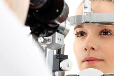 Τι αλλάζει ο ΕΟΠΥΥ για την χορήγηση νέων γυαλιών οράσεως