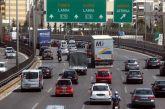 ΑΑΔΕ: Επιστροφή χρημάτων σε ιδιοκτήτες αυτοκινήτων – Ποιοι τα δικαιούνται