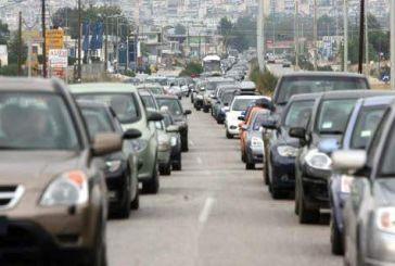Ανασφάλιστα οχήματα: Πότε λήγει η προθεσμία – Τι πρόστιμα έρχονται