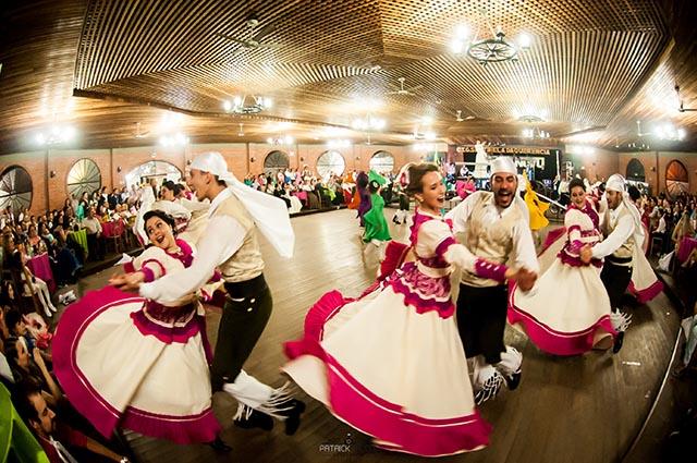 pol-diethnes-festival-paradosiakon-xoron (3)
