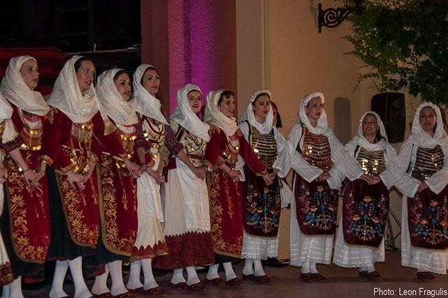 pol-diethnes-festival-paradosiakon-xoron (4)