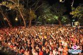Δείτε live ποιοι θα είναι φέτος οι καλλιτέχνες του «Lake Party» στην Τριχωνίδα