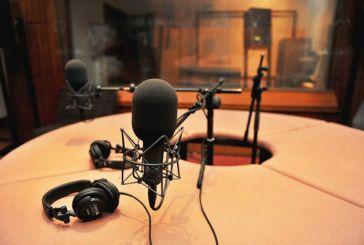 Κρέτσος: Νομοσχέδιο για τις άδειες ραδιοφωνικών σταθμών στο τέλος Αυγούστου