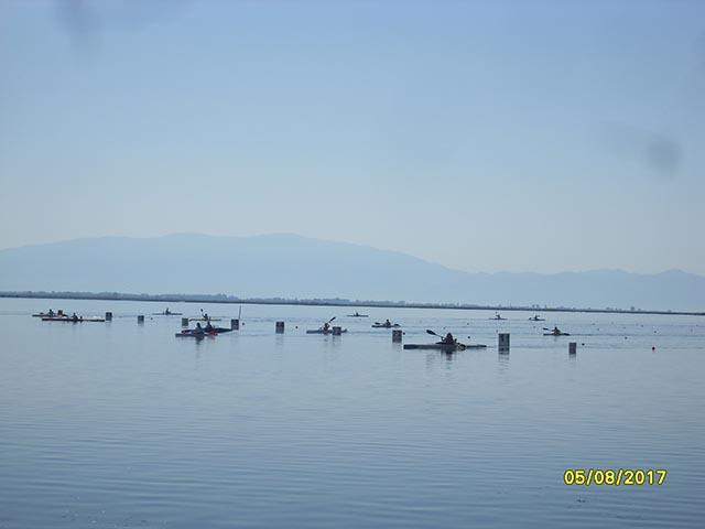 spo-eoed-kanoe (5)