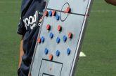 Σχολές επανεξέτασης προπονητών UEFA A' – B' – C' στο Αγρίνιο