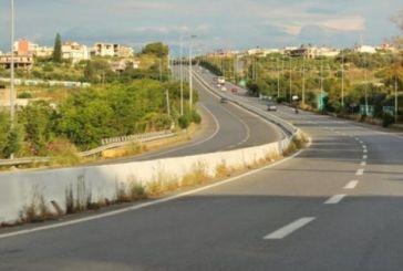 Πιο κοντά στην εξασφάλιση χρηματοδότησης για το Τρίκαλα – Εγνατία
