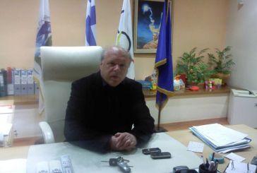 Απεβίωσε ο τέως δήμαρχος Γαλατσίου Κυριάκος Τσίρος