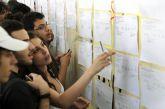Βαθμολογίες Πανελληνίων 2020: Μόλις 3 υποψήφιοι συγκέντρωσαν πάνω από 19.500 μόρια και 134 πάνω από 19.000!