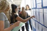 Πανελλήνιες: Πώς θα κινηθούν οι βάσεις – Βαρόμετρο τα ειδικά μαθήματα