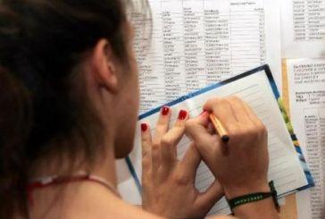 Νομοσχέδιο για την Παιδεία -Τι αλλάζει στις μετεγγραφές